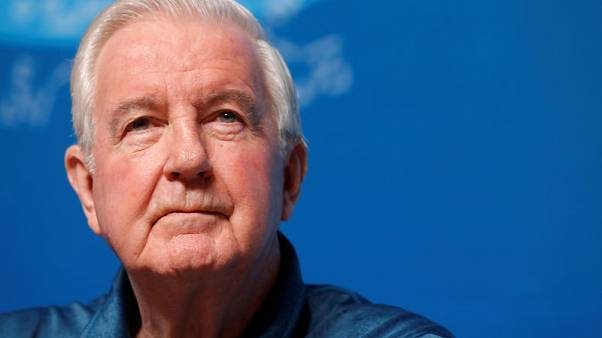 Doping - WADA didn't put money above clean sport on Russia, says chief