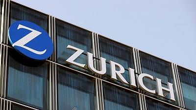 Zurich CEO says insurer may exceed its 2019 goals - Repubblica