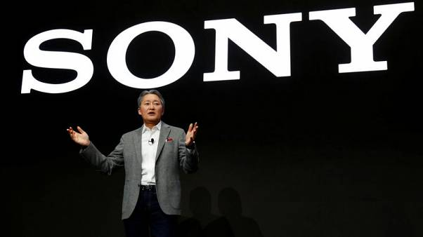EU regulators to decide by Oct. 26 on Sony's $2.3 billion bid for EMI