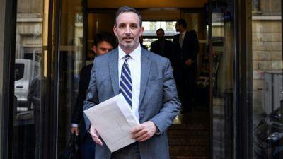 Un fonds d'investissements américain discret prend les rênes des Girondins de Bordeaux