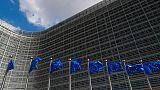 حصري- الاتحاد الأوروبي سيقر نظام عقوبات جديدا ردا على الهجمات الكيماوية
