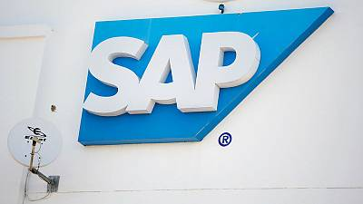 SAP, Microsoft and Adobe announce data alliance