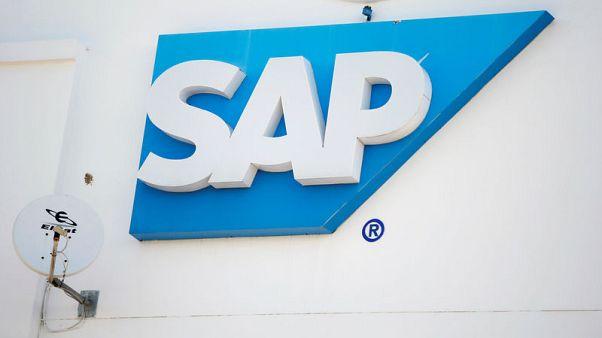 SAP, Microsoft and Adobe announce data alliance