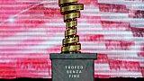 Le Giro 2019 partira de Bologne