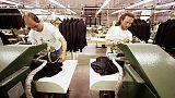 M5S, jobs act colpo di grazia al lavoro