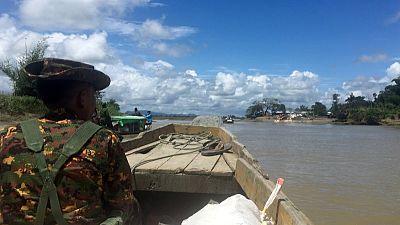 Exclusive - Myanmar military coordinated atrocities against Rohingya - U.S. report