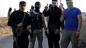 إعادة-هيئة تحرير الشام تعلن موقفها من اتفاق إدلب في غضون أيام