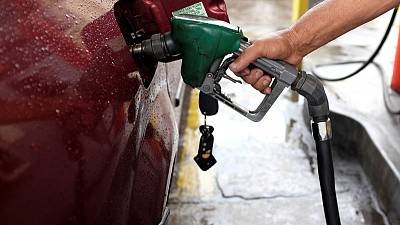 U.S.-China trade war poses oil demand shock in 2019 - BP