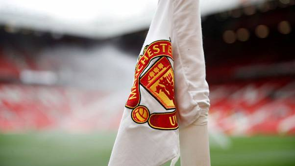 Manchester United expects higher revenue, core earnings for 2019