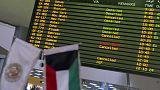 محكمة ألمانية: لا يمكن إجبار الخطوط الكويتية على نقل راكب إسرائيلي