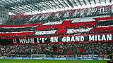Milan rimborsa i bond, azzerati i debiti