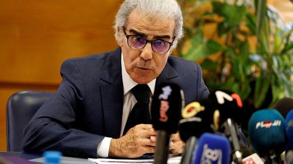 المركزي: سوق الصرف الأجنبي للتعاملات بين البنوك بالمغرب تسير جيدا ولا حاجة لتدخل