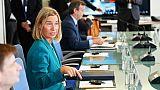 Les Européens instaurent un troc pour échapper aux sanctions américaines contre l'Iran