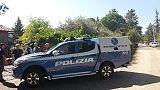 Rapina in villa: tre arresti a Lanciano