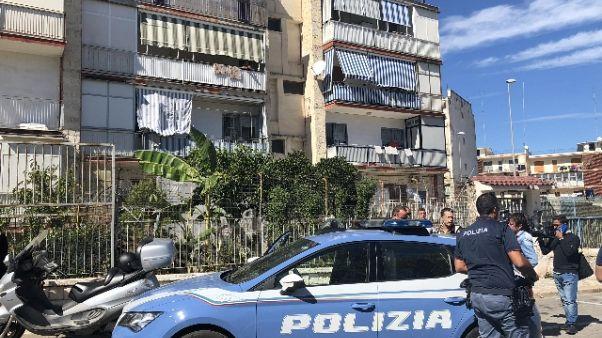 Ferimento Bari:arrestato cognato vittima