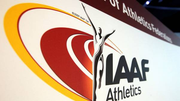 Russian federation challenges IAAF suspension in court