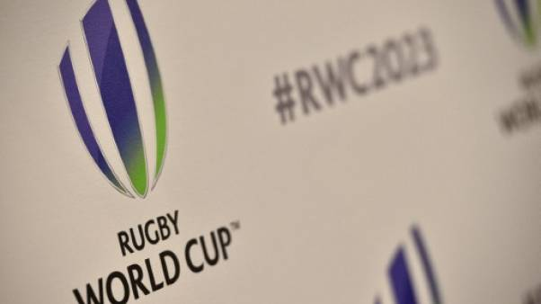 World Rugby réfléchit à transformer les tournées en compétitions officielles