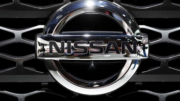 Nissan says 'extremely low awareness' of rules led to latest inspection misconduct