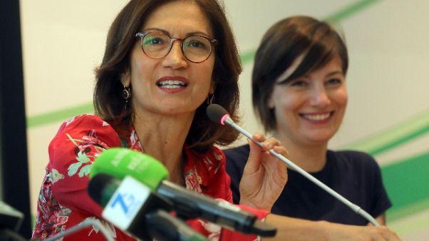 Difesa: Fi propone mini naja sei mesi
