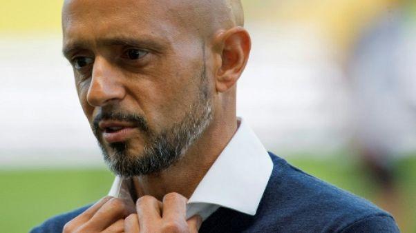Ligue 1: Nantes, Monaco, ça se complique