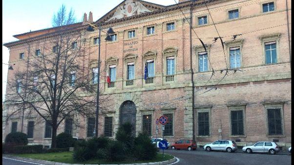 Stepchild: valida in Italia adozione Usa