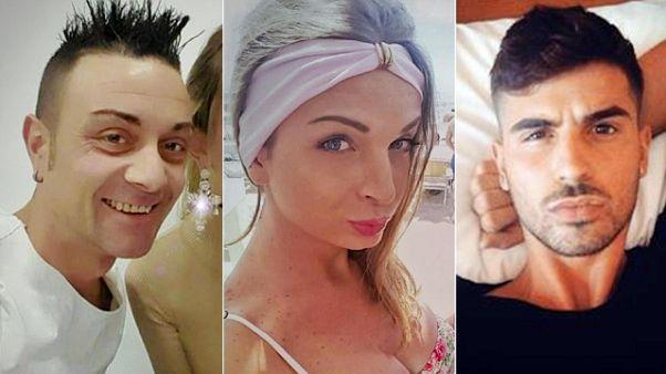 Ergastolo per omicidio attivista gay