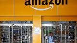 Amazon turns to toys, home goods in latest brick-and-mortar trial