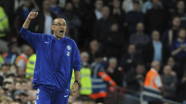 Coppa Lega inglese, vola il Chelsea