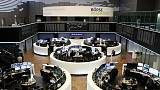 Italian stocks, banks bruised by report Italy budget meeting may be delayed