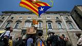 Catalonia crisis could flare again, with political and economic fall-out