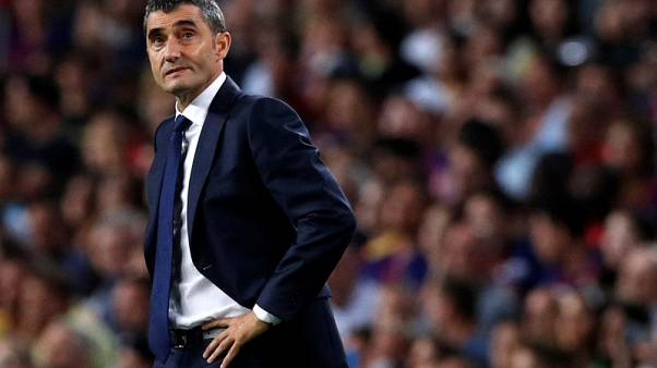 Valverde pays ultimate price for shuffling thin pack