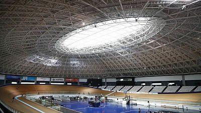 Japan to abandon daylight saving time for 2020 Olympics - Asahi