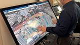Virtual Singapore project could be test bed for planners - and plotters