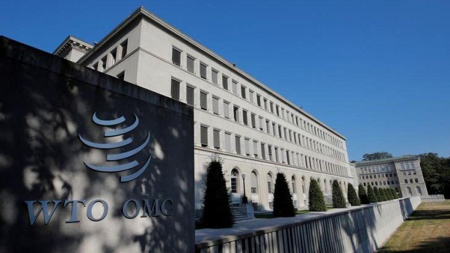 منظمة التجارة تخفض توقعاتها للتجارة العالمية في 2018 و2019