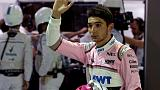 Ocon sees Williams as his last hope for a 2019 drive