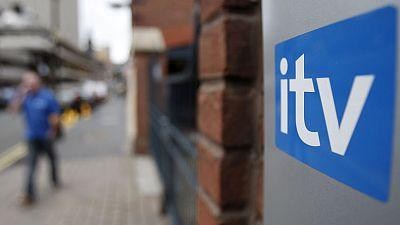 RTL and ITV strengthen advertising partnership