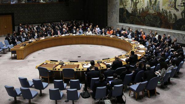 الأمم المتحدة تشكل فريقا للإعداد لمحاكمة بخصوص الروهينجا في ميانمار