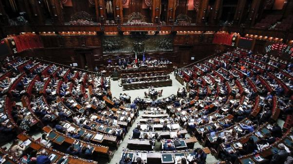 Vitalizi:più 1000 ricorsi da ex deputati