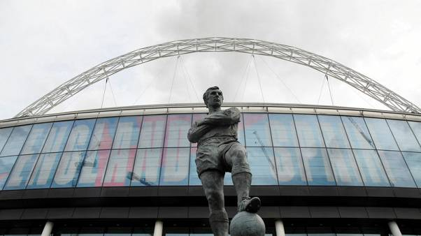 FA board moves Wembley sale issue to full council