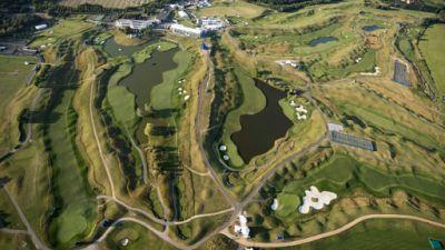 Ryder Cup: les six trous qui peuvent être déterminants