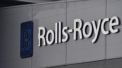 Rolls-Royce still grappling with Trent 1000 engine issues