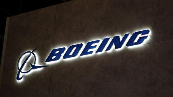 مسؤول: بوينج تفوز بعقد قيمته 9.2 مليار دولار لتصنيع طائرة التدريب الجديدة لسلاح الجو الأمريكي