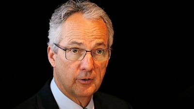 CEO of Australia's Macquarie to be questioned in German dividend stripping case
