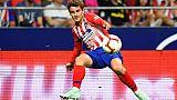 Real-Atlético: Ramos-Griezmann, piques, piques et mélodrame
