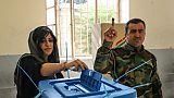 Irak: les législatives au Kurdistan sous le signe de la résignation