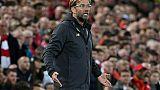 Angleterre: chocs Chelsea-Liverpool et Mourinho-Pogba