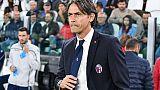 Lazio: Inzaghi, la Roma non è in crisi