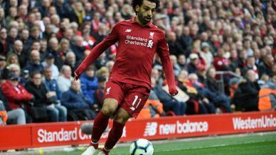 """Chelsea-Liverpool: """"Blues"""" contre """"Reds"""", duels haut en couleur"""