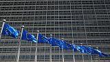 أوروبا ستبلغ مجموعة العشرين أن تنامي توترات التجارة يمكن أن يلحق ضررا شديدا بالنمو العالمي