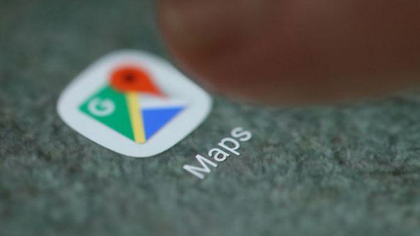بلجيكا تقرر مقاضاة جوجل بسبب عدم تعتيم صور مواقع عسكرية حساسة